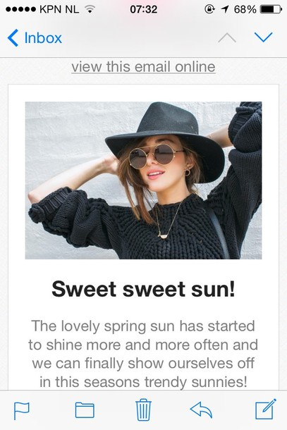 sunglasses fashion cool peace clothes clothes fashionista blavk beautiful black mail where tiger stuff