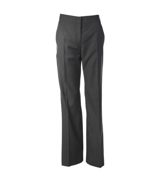 N.21 grey pants