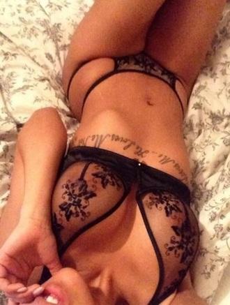 underwear bralette bra lingerie black sexy black lingerie sexy