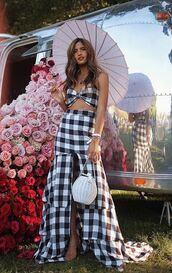 dress,maxi dress,maxi,slit dress,summer dress,summer outfits,rocky barnes,instagram,blogger,blogger style
