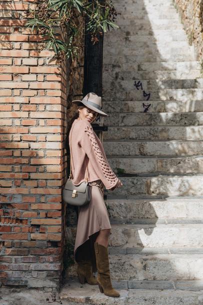 seams for a desire blogger sweater dress shoes hat t-shirt jewels bag top shorts jumpsuit