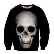 sweater,clothes,celebrity style,brands,swag,bloggers style,halloween,halloween costume,jumper,sexy sweater,fashion,girly,boyfriend sweater,sublimation sweater,printed sweater,skater,skull,skull sweater,goth,goth hipster,grunge,indie,punk,music,heavy metal,skeleton,misfits,guns and roses,horror,guitar,the vampire diaries,rock,emo,american horror story,sexy,youtuber,google,japan,london,chest x-ray,cool,doctor who,the hunger games,grey's anatomy,black,black and white,menswear,mens sweater,mens t-shirt,Breaking Bad,game of thrones,marvel,rocky horror picture show,skins,star wars,trainspotting,tumblr,tumblr outfit,tumblr shirt,tumblr sweater,back to school,blogger,harry potter,friday,band t-shirt,the bling ring