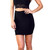 Briana Cut Out Lace Detail Dress | Emprada