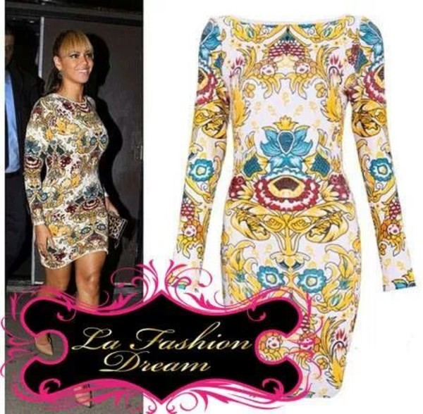dress celebrity style