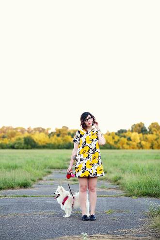 shoes floral keiko lynn