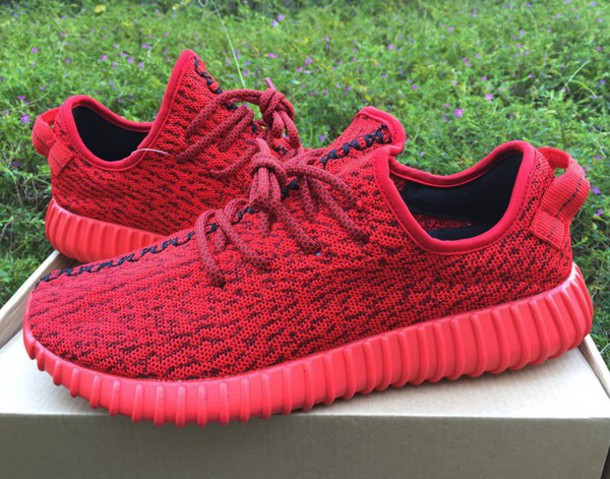 shoes yeezy red october yeezy 350 boost red october custom yeezy 350 boost  adidas yeezy boost 6db01e6e2ce1