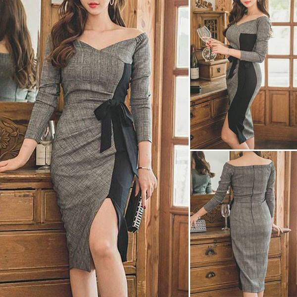 054a59cc5b Rosewe:Women Fashion Clothes