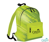 bag,wholesale bag manufacturers,bag manufacturer in usa,school backpack manufacturers