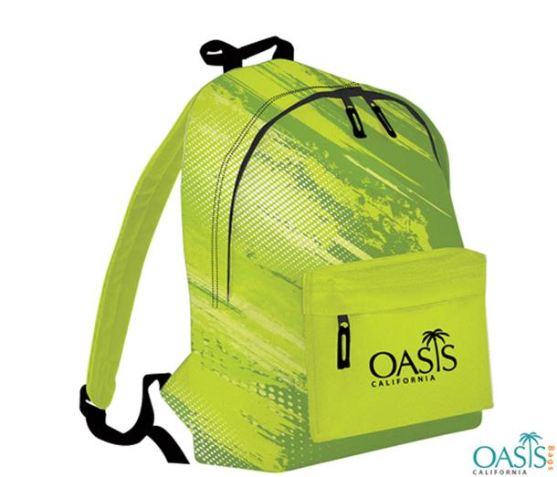 bag wholesale bag manufacturers bag manufacturer in usa school backpack manufacturers