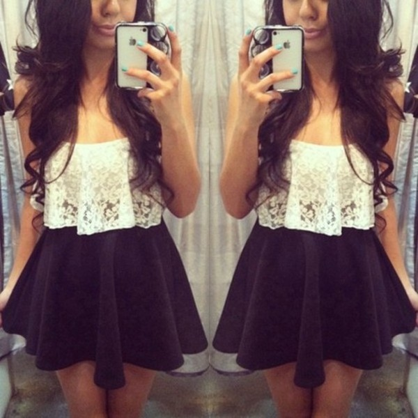 shirt high waisted skirt skirt