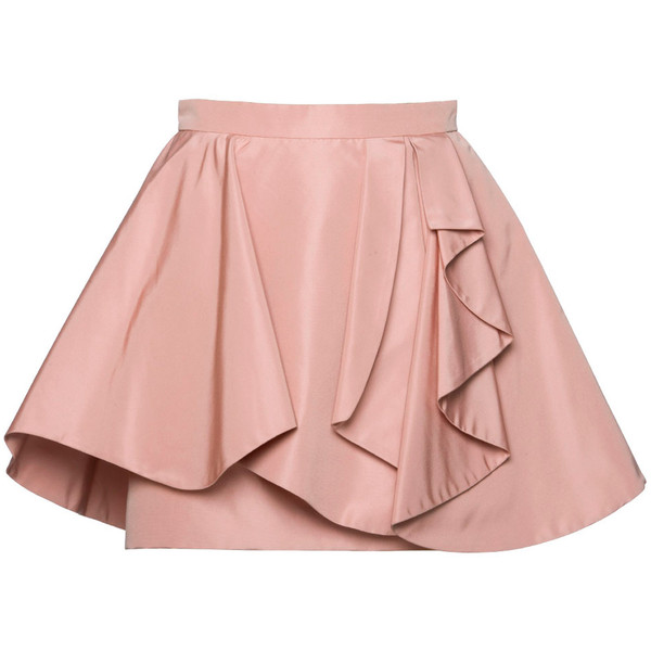 Miu Miu Skirt - Polyvore