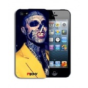 phone cover,ilife store,iphone,iphone case,iphone 6 case,iphone 5 case,halloween,mask,fashion,datk,dark