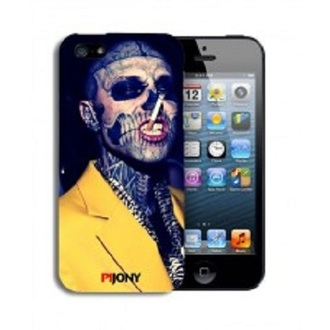 phone cover ilife store iphone iphone case iphone 6 case iphone 5 case halloween mask fashion datk dark