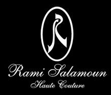 Rami Salamoun