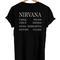 $12 t-shirt available on kiranajaya.com