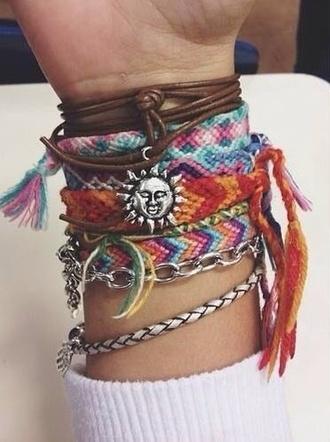 jewels bracelets silver jewelry bracelets bracelet gold cartier love simple wrist band wristbands bracelet chains bracelets gold hipster mom charms feet jewelery feet accesoires cardigan