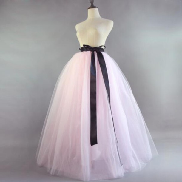 Get the skirt for $54 at aliexpress.com - Wheretoget