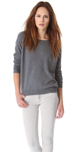 360 sweater luther sweater