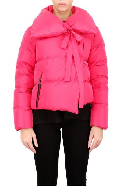 BACON jacket