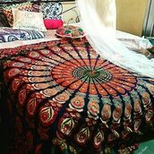 home accessory,multimatecollection,indian tapestry bedspread,bohemian,christmas gift cheap tapestry,hippie wall hanging,bedding