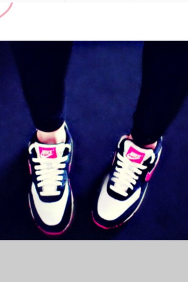 shoes nike blue blue shoes sneakers air max nike air max purple purple shoes