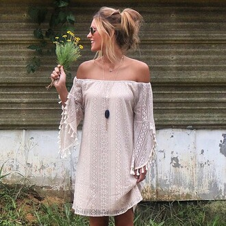 dress amazing lace lace dress boho dress boho boho fashion boho lace dress fall outfits