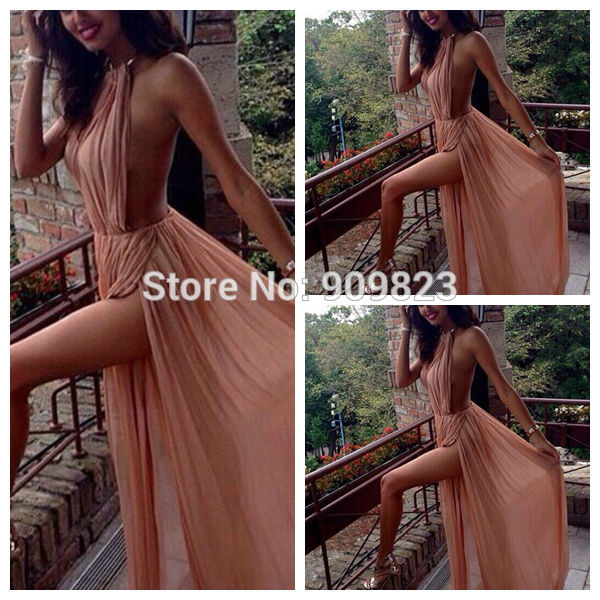 Aliexpress.com : buy new celebrity style elegant black long sleeves o neck natural sweep train open back mermaid celebrity dresses 2014 vestidos from reliable new mini dress suppliers on my classic garden