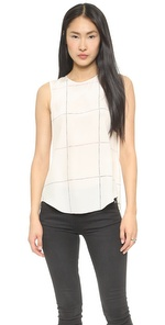 Theory Women's Clothing at Shopbop