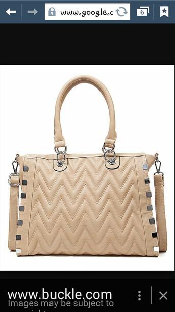 bag pink purse buckles