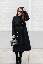 dallas wardrobe // fashion & lifestyle blog // dallas - fashion & lifestyle blog,blogger,coat,shoes,sunglasses,bag