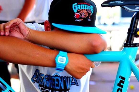 snapback black and blue grizzlies