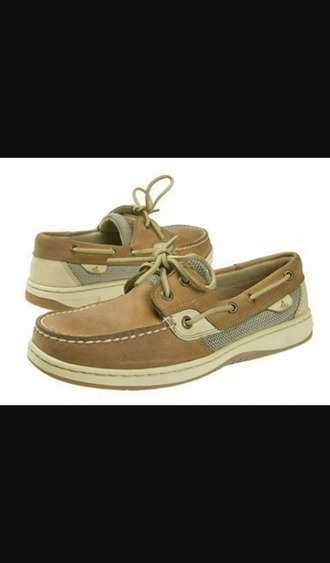 shoes brown shoes sperrys modeling cute shoes good vibes good for your body