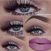 make-up,makeup palette,makeup brushes,rccosmetics,eye makeup