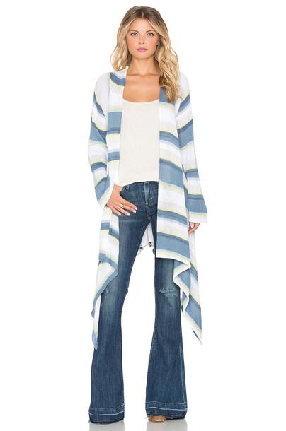 cardigan cardigan blue