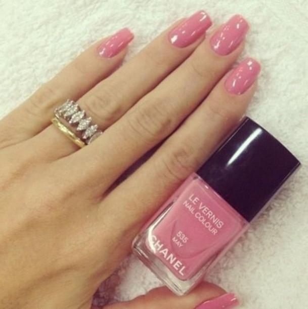 Shiny! | Nails, Shiny, Beauty