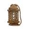 Bahli handbag (gold)