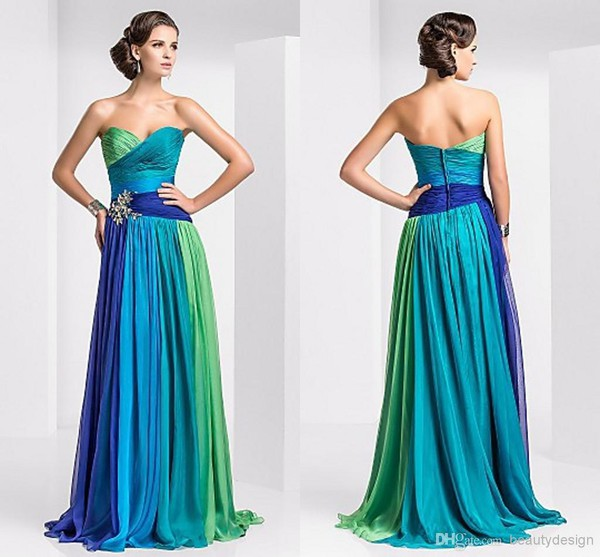 dress long prom dress evening dress formal dress