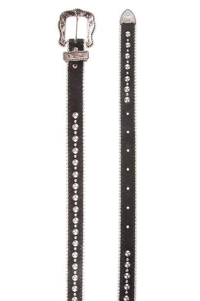 B-Low The Belt belt