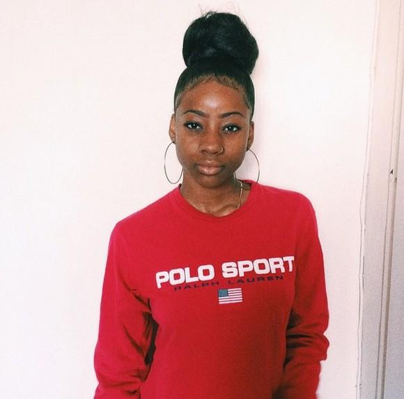 flag polo ralph lauren sport find polo sweater fashion