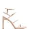 Courtesong heel sandals - shoes | shop stuart weitzman