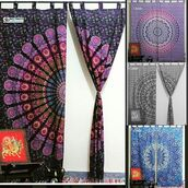 home accessory,curtain,multimatecollection,shower curtain,home décor,wall decor tapestries,window curtain,door curtain
