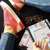home accessory,yeah bunny,notebook,pastel