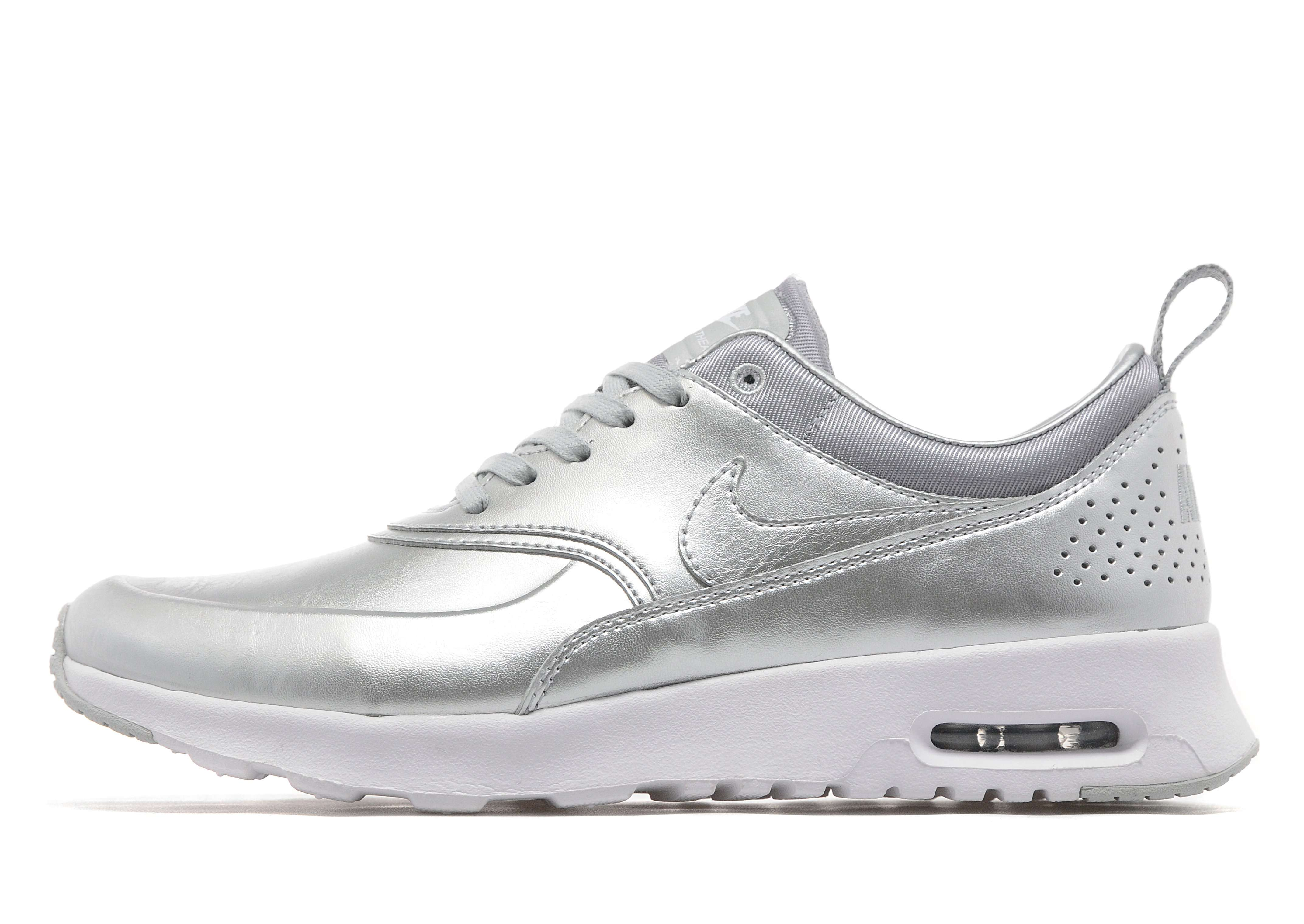 nike air max women's jd sports