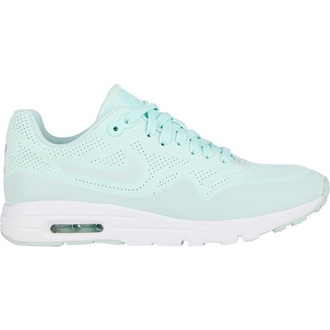 shoes mint air max 90 ultra moire i need them pastel sneakers