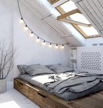 home accessory tumblr bedroom bedroom trendy