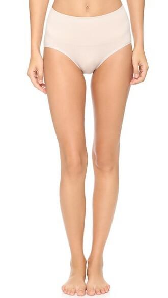 panties underwear