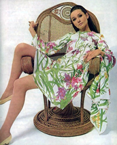 dress,audrey hepburn,floral dress,long sleeve dress,hairstyles,shoes,nude shoes,home accessory