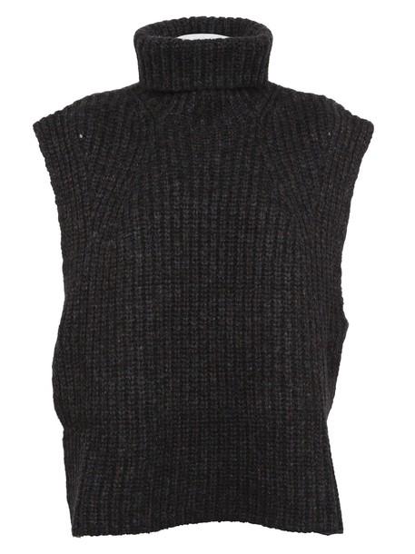 sweater turtleneck turtleneck sweater