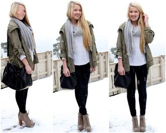 shoes bag jacket beige shoes high heels