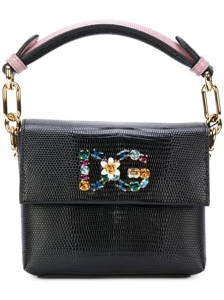 women handbag leather black bag